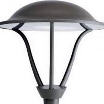 Urban lighting - Minel-Schreder