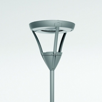 Urban lighting-decorative and pedestrian -GE lighting