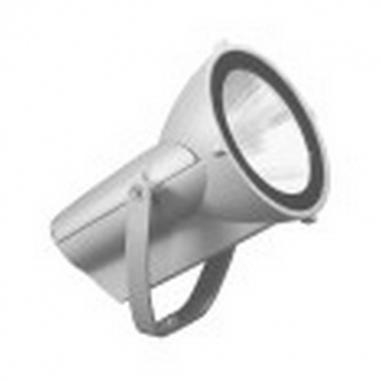 Svetiljke za projektorsko osvetljenje-Minel Schreder