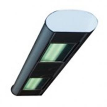 Svetiljke za specijalno osvetljenje-Minel Schreder