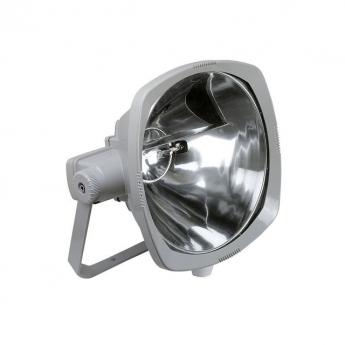 Outdoor lighting- sports -GE lighting