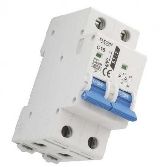 Circuit breakers-new generation-S7