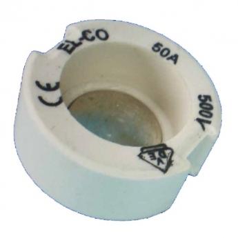 Calibre ring 50A 500V