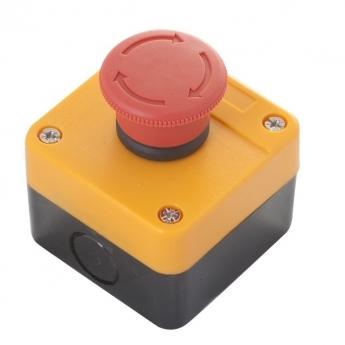 Buttons - Elecom sistem