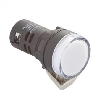 Signal lights LED FI-12, AC/AC-DC