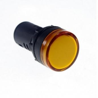 Signal lights LED FI-22, AC/AC-DC