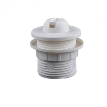 termoplastična sijalična grla E27