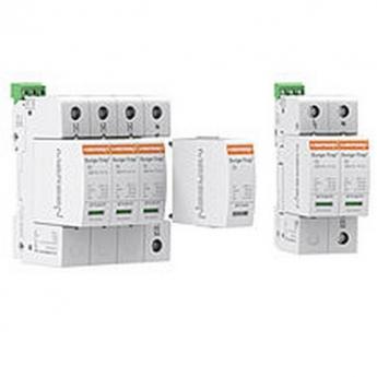 Disconnectors MULTIVERT