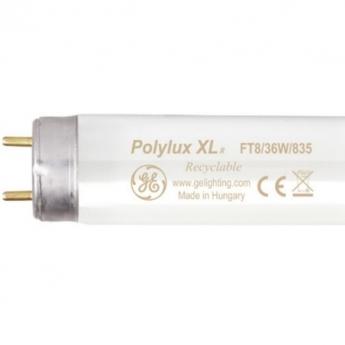 Fluo cev POLYLUX XLr