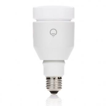 LED lamps - Sylvania