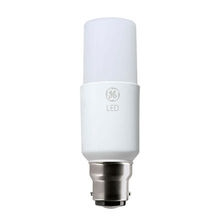 LED lamp GE